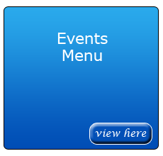 events_menu