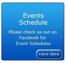 events_schedule