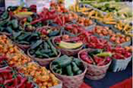farmers-market-photo1