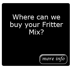 frit_mix