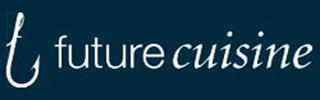 future-cuisine-ltd