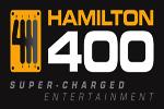 hamilton-400-logo