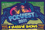 polyfest-2011